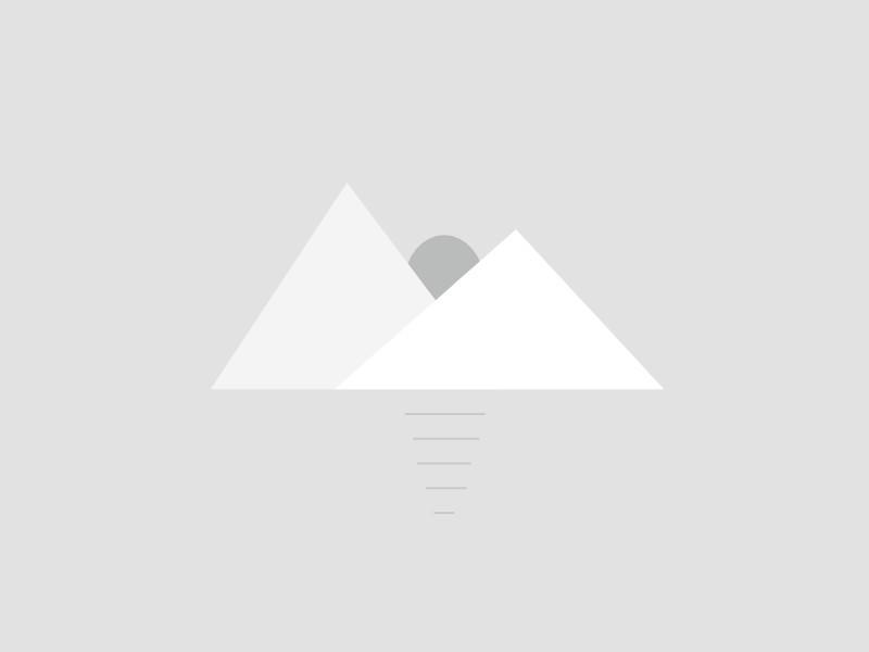 Opinia specjalisty z Grupa TENSE o shallow content